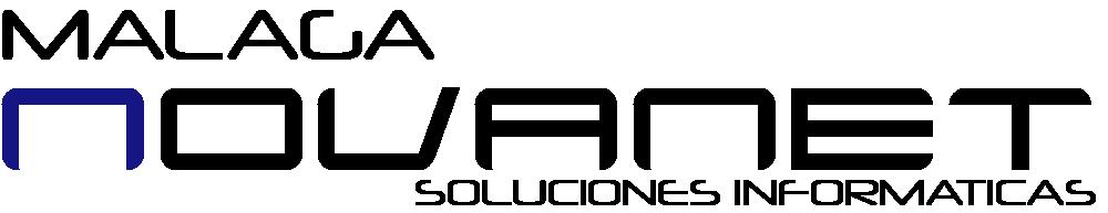 Málaga Novanet | Soluciones Informáticas